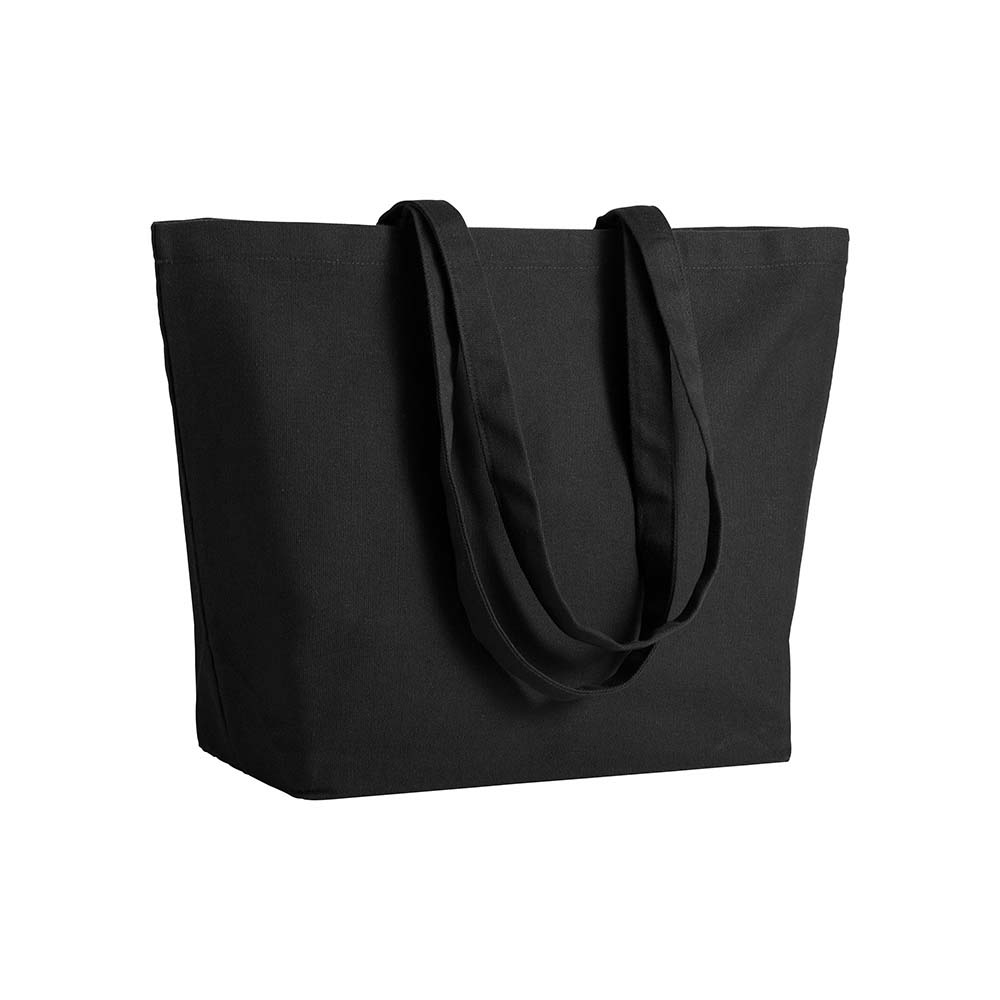 Cotton shopping bag  sip-1711302