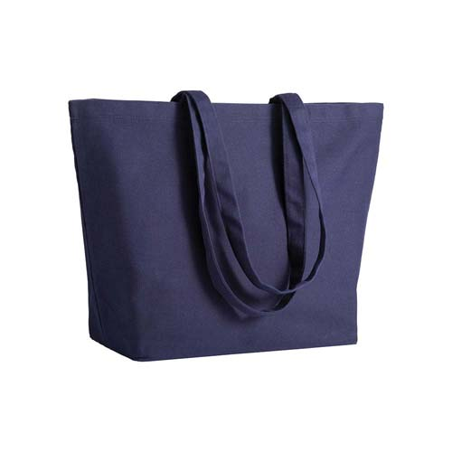 Cotton shopping bag sip-1711305