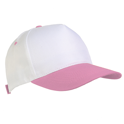 5 panel polyester cap sip-1730412