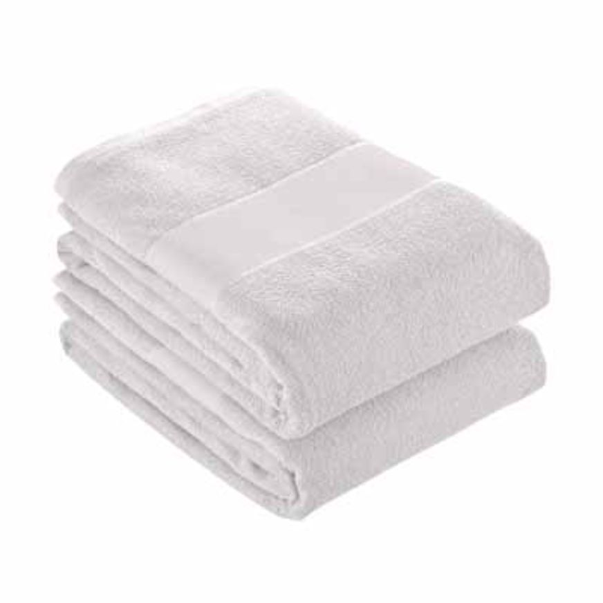 100% cotton (350 g/m2) terry towel sip-1745201