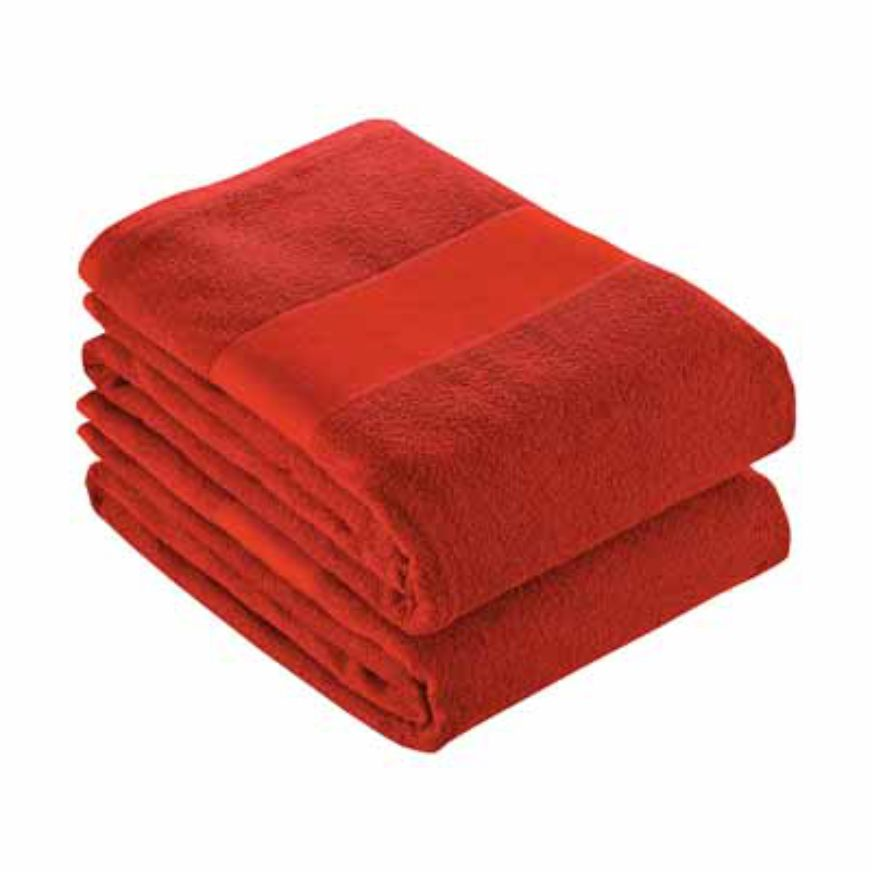 100% cotton (350 g/m2) terry towel sip-1745203